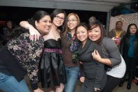 chow_dolly___lisa_s_bday-006.jpg