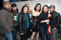 chow_dolly___lisa_s_bday-007.jpg