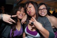 chow_dolly___lisa_s_bday-066.jpg