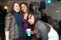 chow_dolly___lisa_s_bday-147.jpg