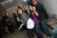 chow_dolly___lisa_s_bday-151.jpg