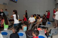 laryssa_2nd_bday-002.jpg