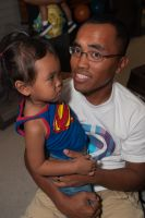 laryssa_2nd_bday-006.jpg
