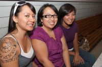 laryssa_2nd_bday-012.jpg