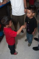 laryssa_2nd_bday-013.jpg