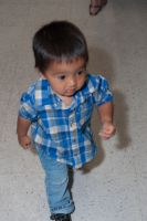 laryssa_2nd_bday-014.jpg