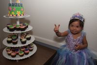 laryssa_2nd_bday-064.jpg