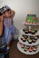 laryssa_2nd_bday-066.jpg