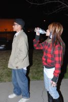 tracy18afterparty-009.jpg