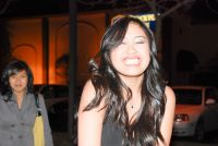 tracy18afterparty-011.jpg