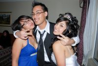 tracy18afterparty-016.jpg
