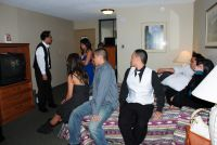 tracy18afterparty-020.jpg