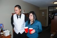 tracy18afterparty-023.jpg